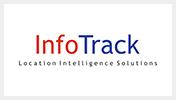 InfoTrack Telematics