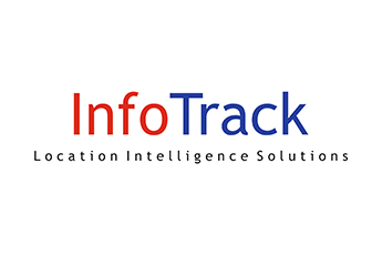 InfoTrack Telematics