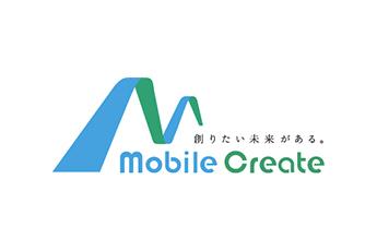 モバイルクリエイト株式会社