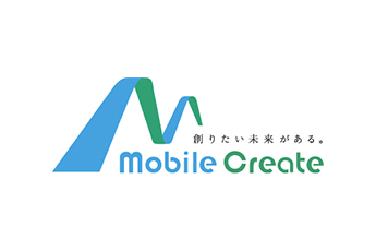 Mobile Create USA, Inc.